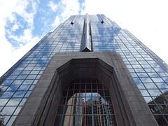 skyscraper-1013266__180