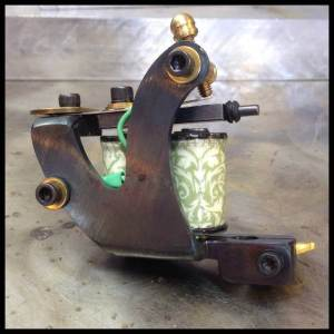 Timothy Kidd Tattoo Machines_18