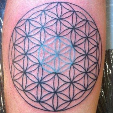 Timothy Kidd Tattoos_09
