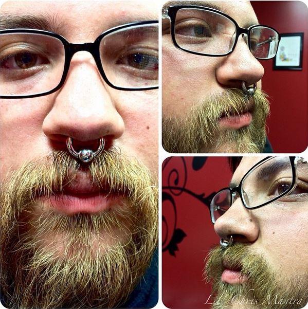 Ear Piercing Place Get Best