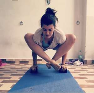 FullSizeRender 16 300x298 - Yoga Teacher Training India