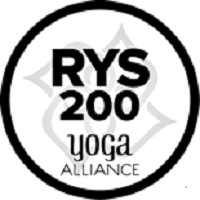 VINYASA YOGA RISHIKESH YOGA ALLIANCE SCHOOL RYS 200 - Syllabus - 200 Hour Yoga Teacher Training