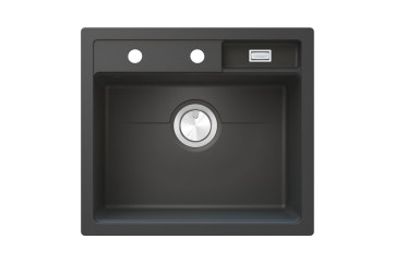 product_inset_sink_composite_combo_ceg51-57b_001