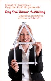 Content Ad (Idee, Gestaltung, Werbetext)