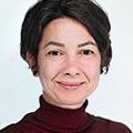 Manuela Tasic