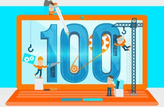 Las 100 profesiones del futuro