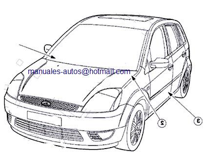 Manual De Mecanica y Taller Volkswagen Jetta y Golf A4