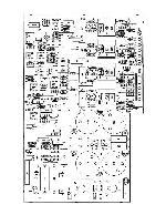 Сервисная инструкция Peavey PV-8.5C ― Manual-Shop.ru