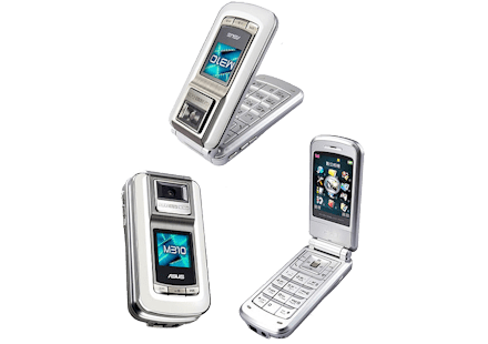 Asus M310 Full phone specifications :: Manual-User-Guide.com