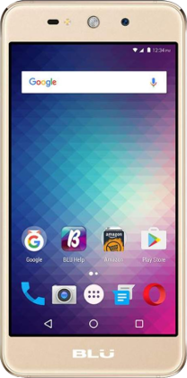 Grand Max Png : grand, Grand, G110Q,, G110EQ, Phone, Specifications, Manual-User-Guide.com