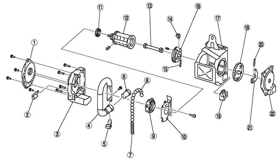 Manual.CountryAuto.ru :: Mazda :: 6 :: Ремни безопасности