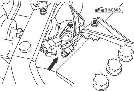 Manual.CountryAuto.ru :: Mazda :: 626 / MX-6 :: Система