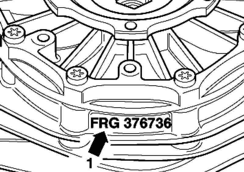 Manual.CountryAuto.ru :: Audi :: A4 / S4