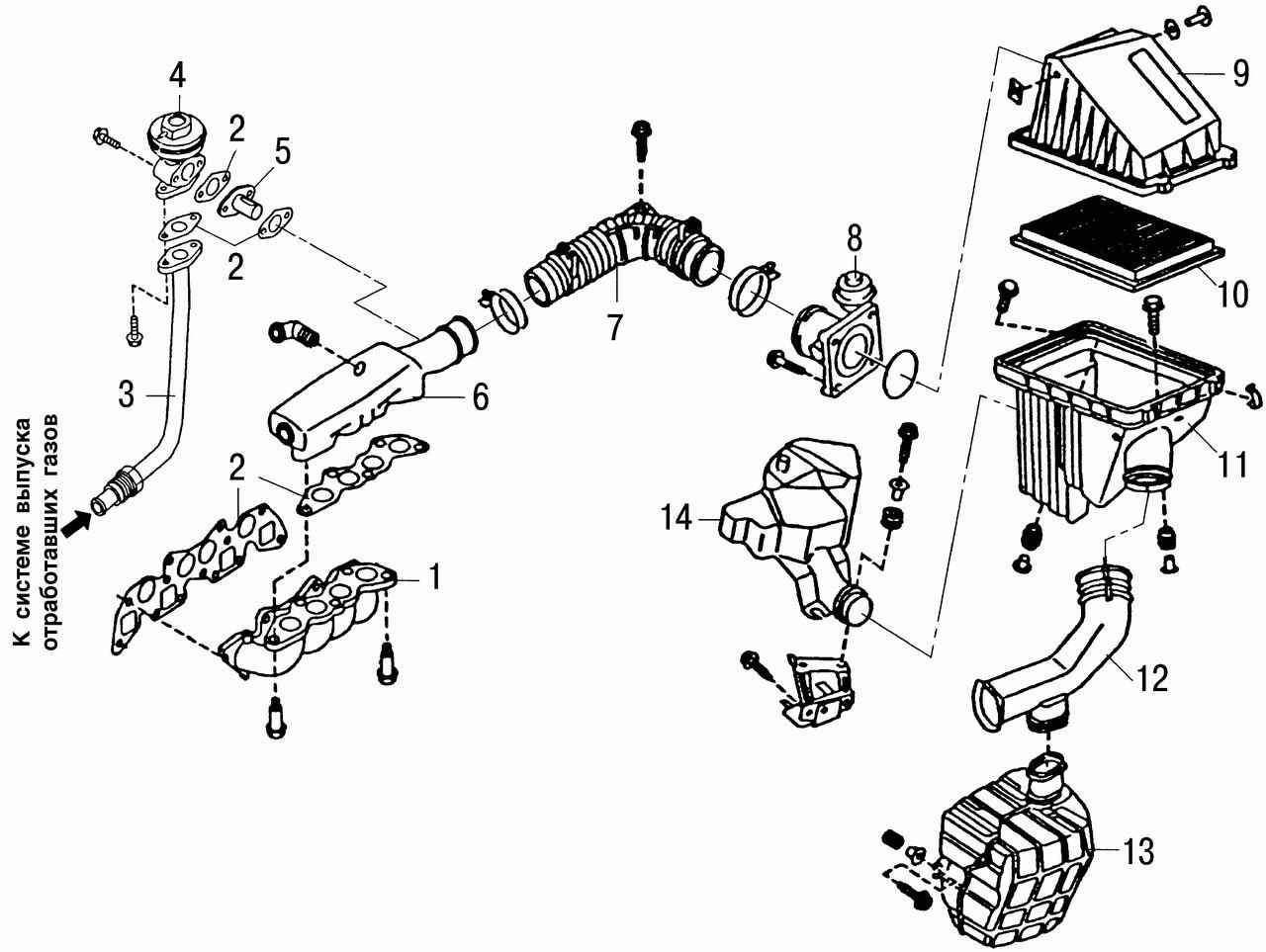 Manual.CountryAuto.ru :: Nissan :: Almera