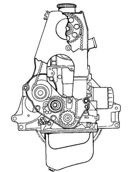 Opel Manual 2019 03 13t11