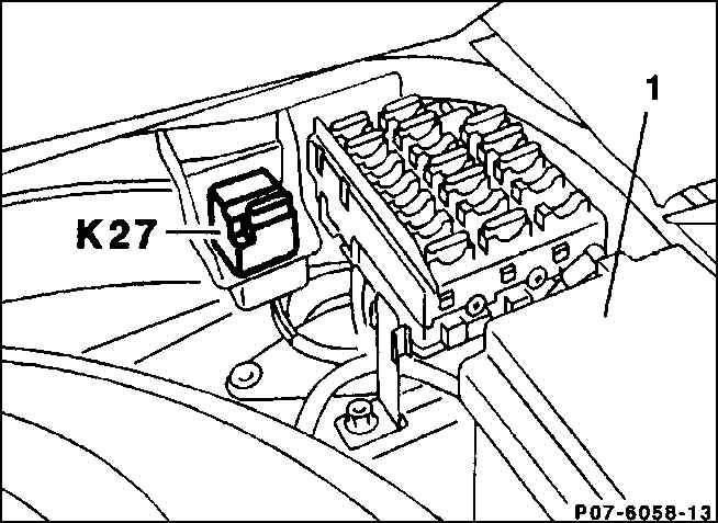 Manual.CountryAuto.ru :: Mercedes-Benz :: C-класс W202