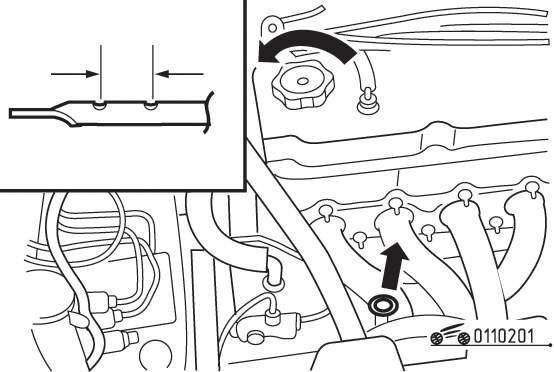 Manual.CountryAuto.ru :: Mitsubishi :: Carisma :: Моторное
