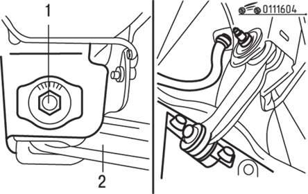 Manual.CountryAuto.ru :: Mitsubishi :: Carisma :: Проверка