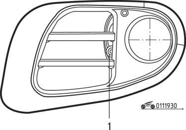 Manual.CountryAuto.ru :: Mitsubishi :: Carisma :: Передние