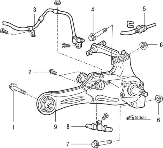 Manual.CountryAuto.ru :: Mitsubishi :: Carisma