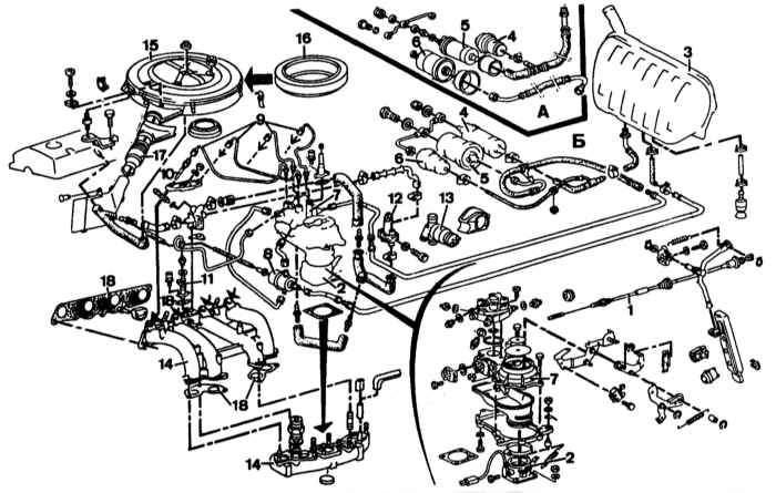 Manual.CountryAuto.ru :: Mercedes-Benz :: E-класс W123
