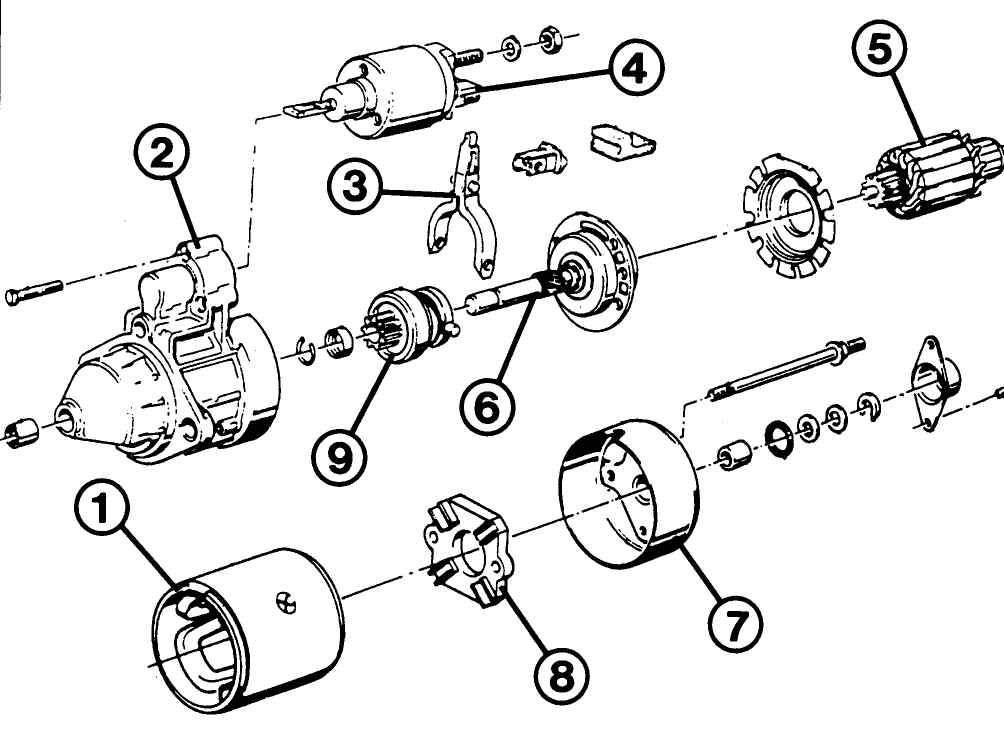 Manual.CountryAuto.ru :: Mercedes-Benz :: E-класс W210