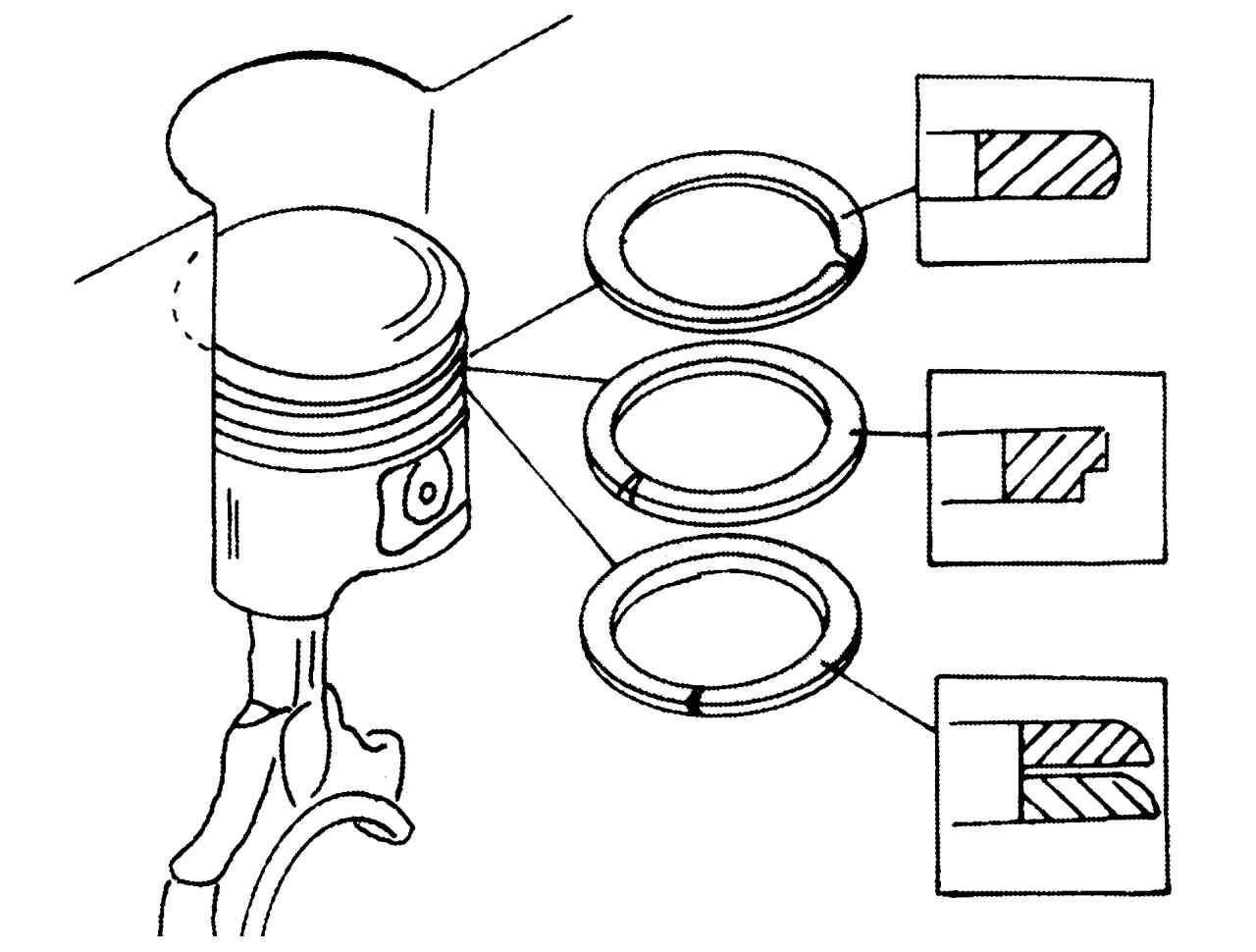 Manual.CountryAuto.ru :: Ford :: Focus :: Двигатель Zetec-SE