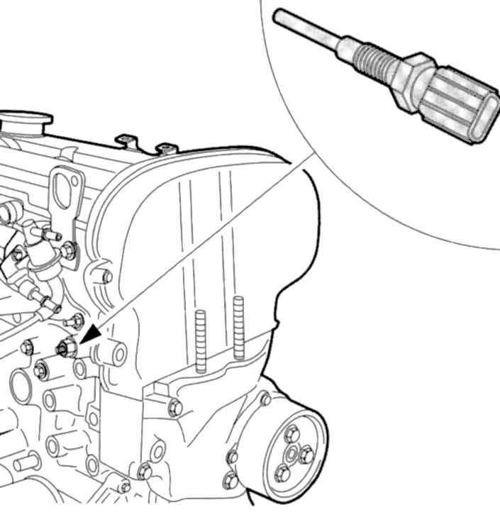 Manual.CountryAuto.ru :: Ford :: Focus :: Новые компоненты