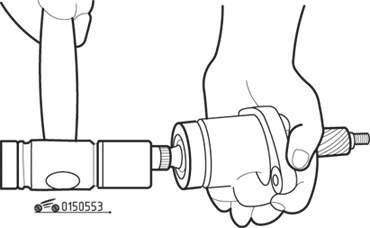 Manual.CountryAuto.ru :: Hyundai :: Getz :: Рулевой механизм