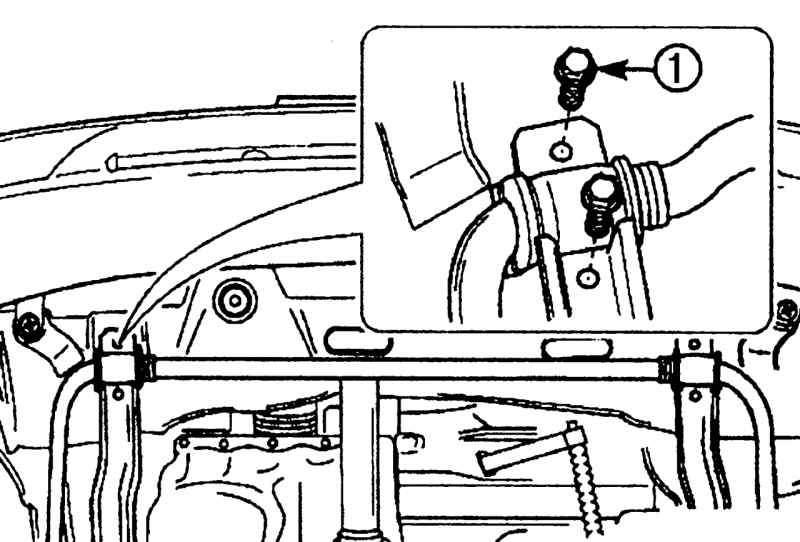 Manual.CountryAuto.ru :: Daewoo :: Matiz :: Ремонт