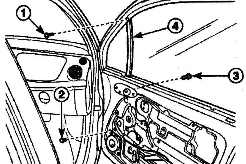 Manual Daewoo Tico