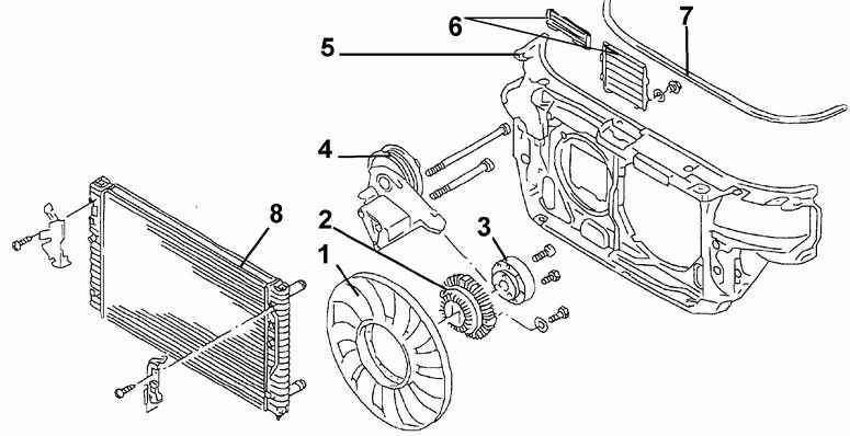 Manual.CountryAuto.ru :: Volkswagen :: Passat B5