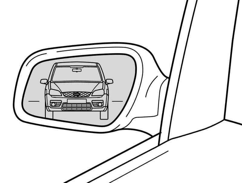 Manual.CountryAuto.ru :: Volkswagen :: Passat B6