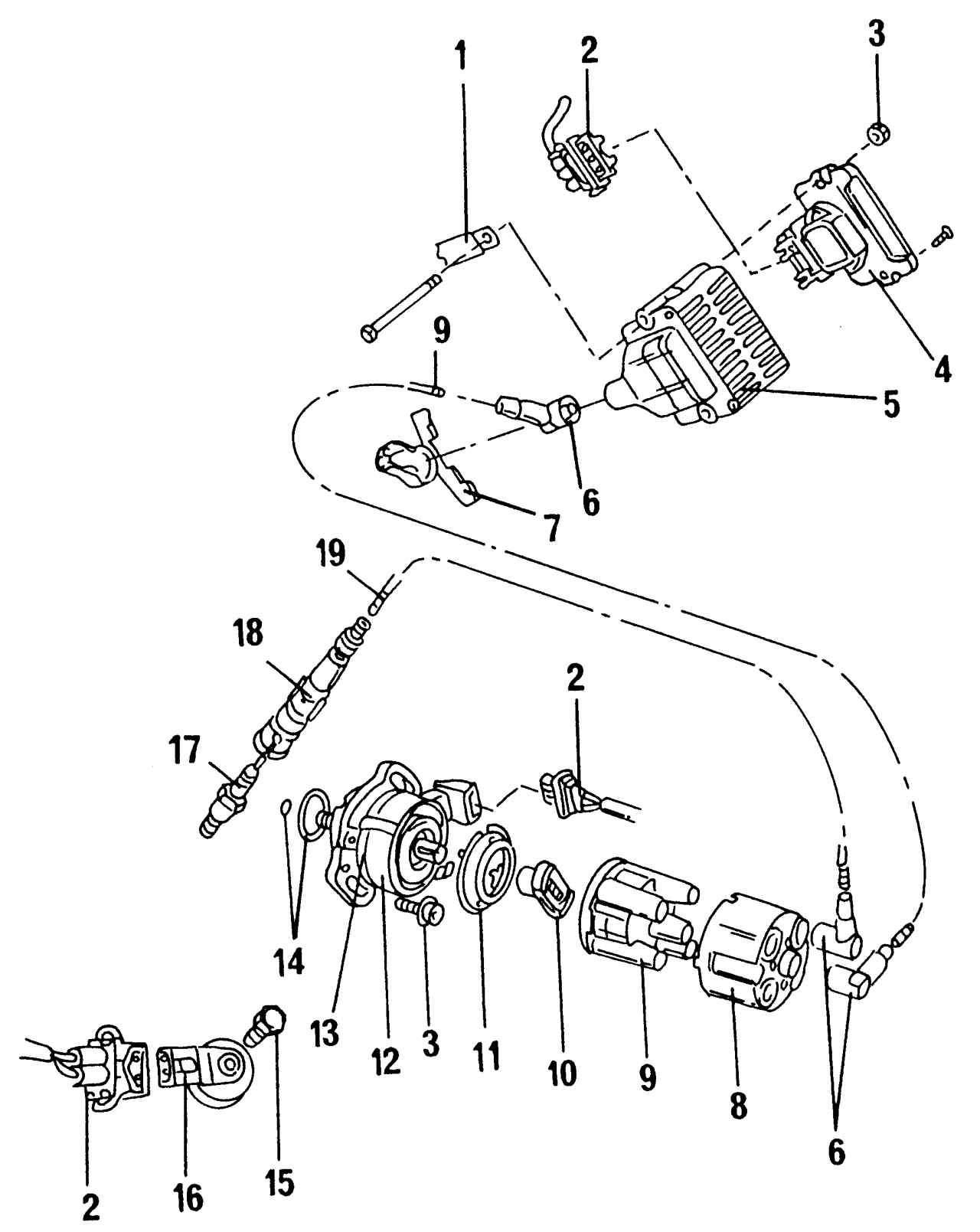 Manual.CountryAuto.ru :: Volkswagen :: Polo III :: Общие