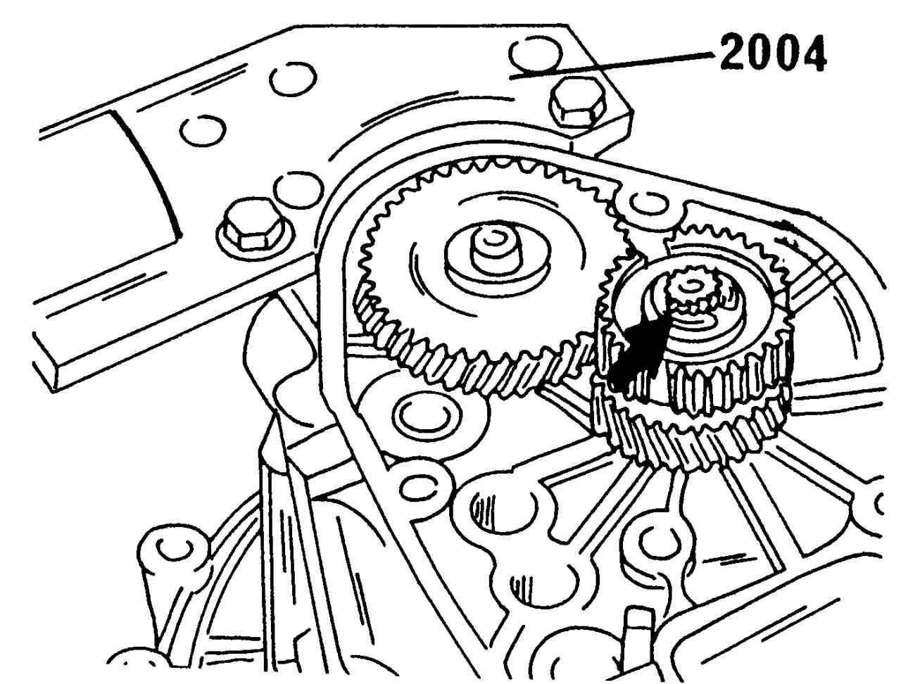 Manual.CountryAuto.ru :: Volkswagen :: Polo III :: Полная