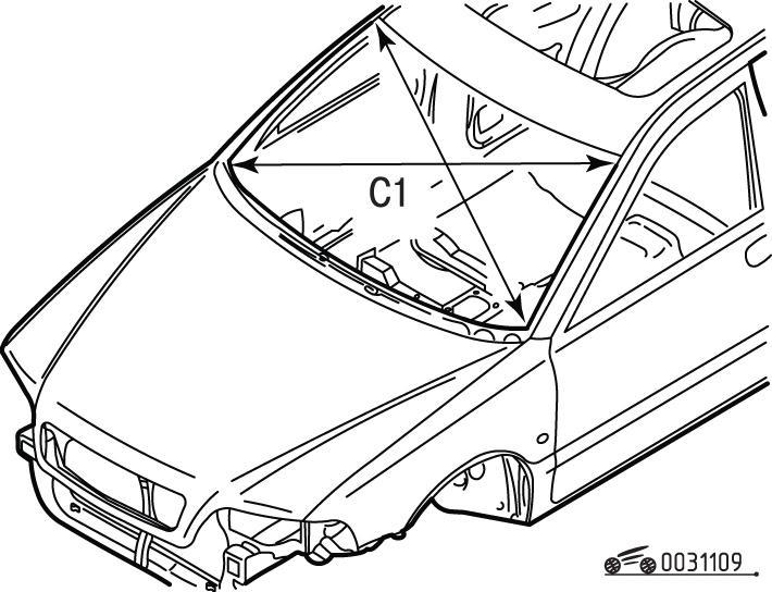 Manual.CountryAuto.ru :: Volvo :: S40 :: Контрольные