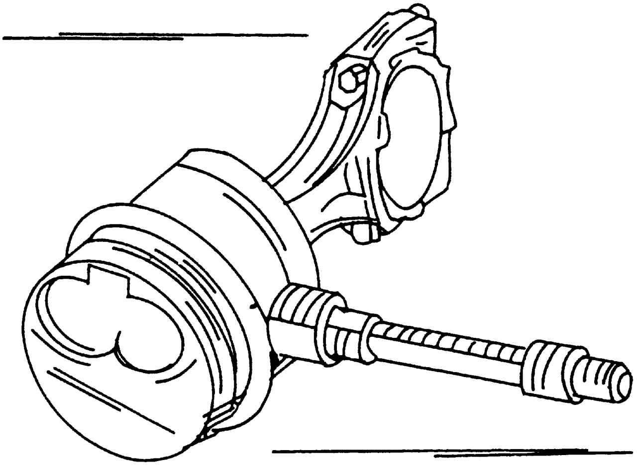 Manual.CountryAuto.ru :: Volkswagen :: Sharan :: Сборка