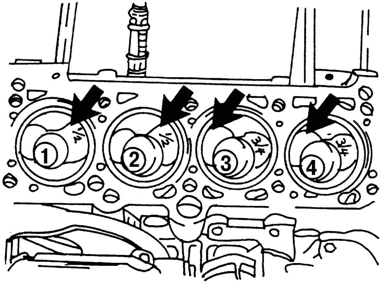 Manual.CountryAuto.ru :: Volkswagen :: Sharan :: Шатунно