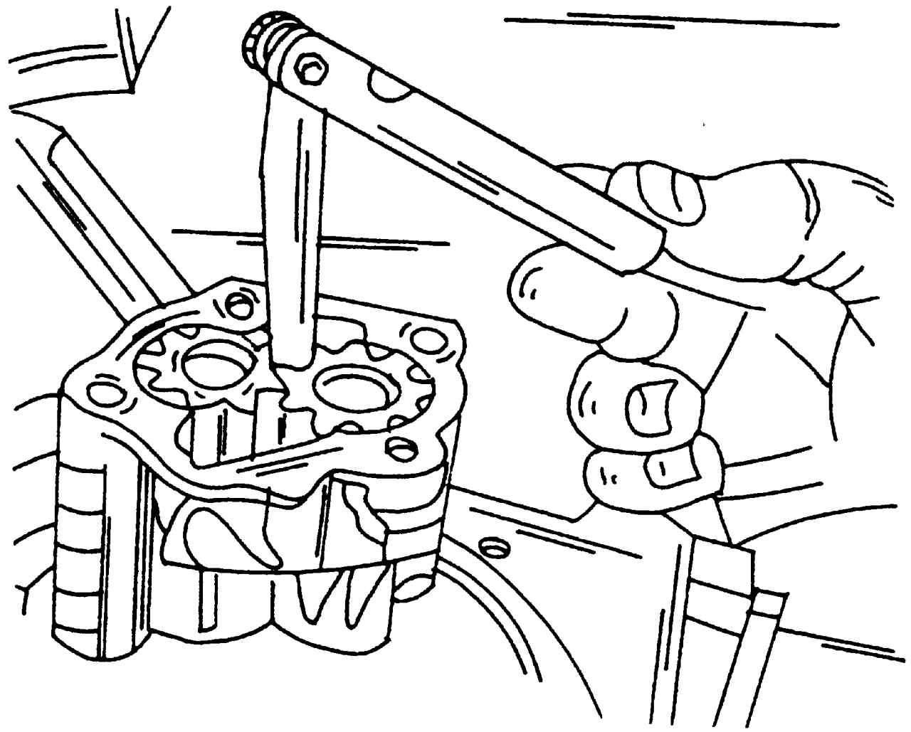 Manual.CountryAuto.ru :: Volkswagen :: Sharan :: Ремонт