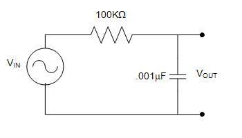 Lab Ch Diagram Lab TP Wiring Diagram ~ Odicis