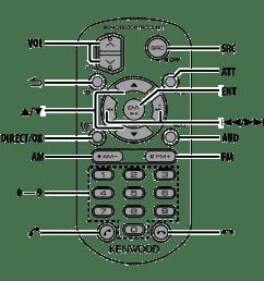 kdc x797 kdc bt755hdwiring diagram kenwood bt 755 hd 13 [ 1644 x 1926 Pixel ]
