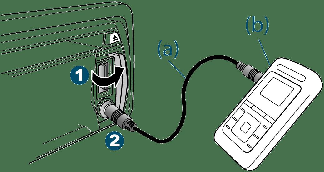 KDC-X797/ KDC-BT755HD
