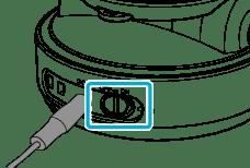 ビデオカメラ GZ-EX350/GZ-EX370 Web ユーザーガイド| JVCケンウッド