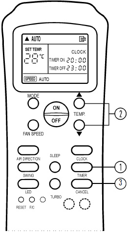 Manual ar condicionado Springer: Split Hi Wall Maxiflex