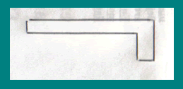 APERTURAS YALE: palanca