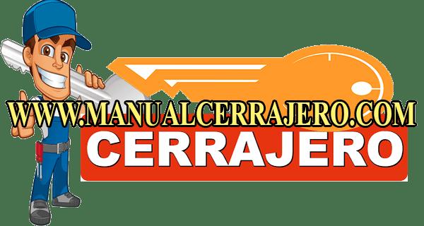 ABRIR CAJA FUERTE MECANICA BTV abrir caja fuerte mecanica btv