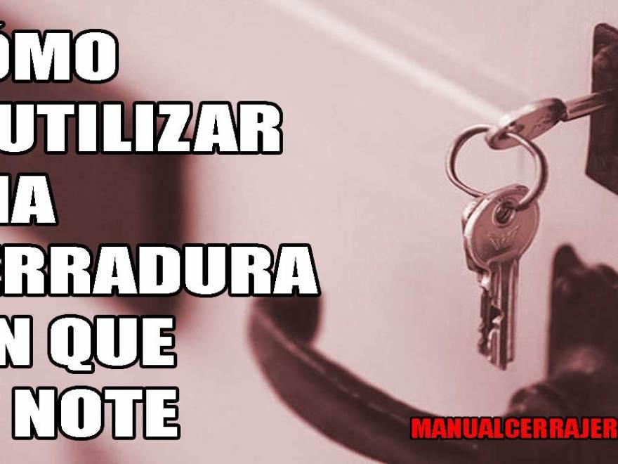 COMO-INUTILIZAR-UNA-CERRADURA-SIN-QUE-SE-NOTE