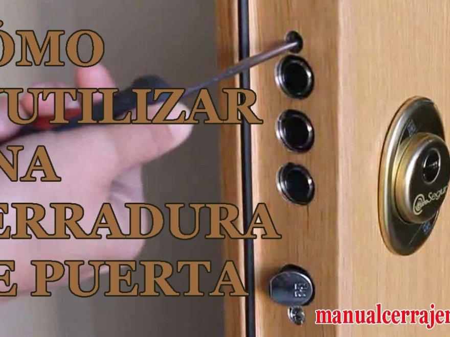 cerradura-en-puerta-blindada