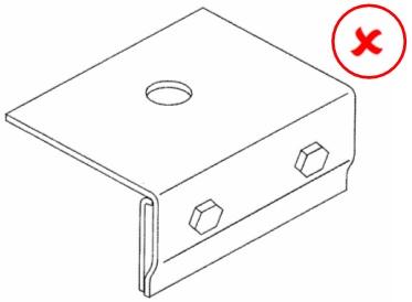 05 03 Análise dos desenhos industriais não registráveis