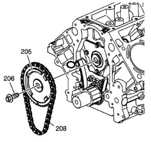 Pontiac G6 2007 2008 2009 Manual De Reparacion y Mecanica